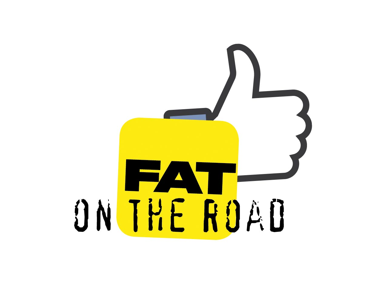 www.facebook.com/FAT.SUV.Magazin