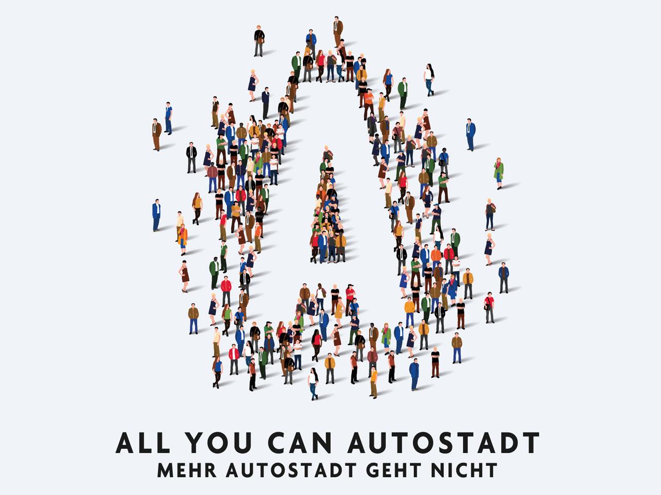 autostadt wolfsburg jahreskarte